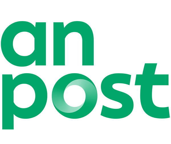 Trusted delivery with AnPost