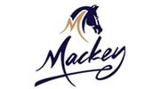Mackey Equestrian