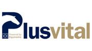 Plusvital