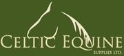 Celtic Equine Supplies