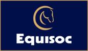 EquiSoc