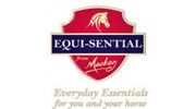 Equisential
