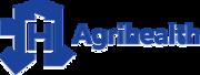 Agrihealth