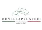 Ornella Prosperi