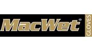 Mac Wet