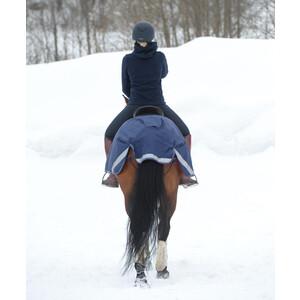 BUCAS Bucas Riding Rug