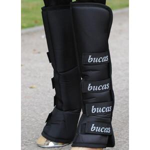BUCAS Bucas 2000 Boots