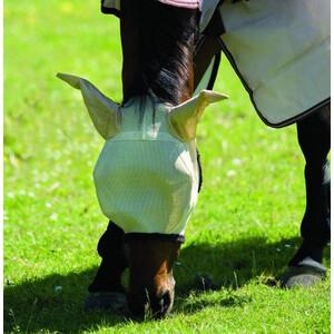 Horseware Amigo Horseware® Amigo FlyMask in Brown