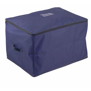 Shires Rug Storage Bags