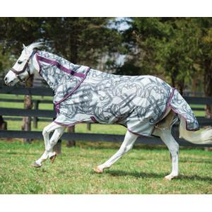 Horseware Amigo Amigo Pony Plus Medium 200g