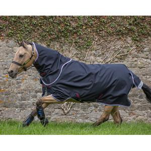 Horseware Amigo Amigo® Bravo 12 Pony Plus Turnout 0g