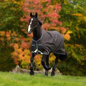 Horseware Amigo Amigo Pony Turnout Bravo 12 Lite 0g