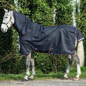 Horseware Amigo Bravo 12 XL Original Turnout Lite 0g