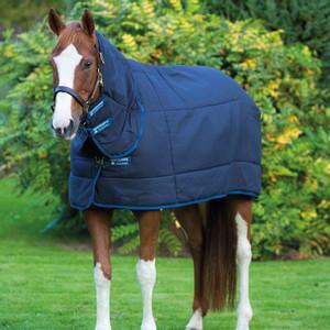 Horseware Underblanket Plus 300g