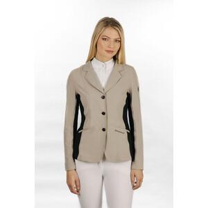 Horseware Air Mk2  Ladies Competition Jacket
