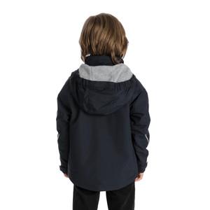 Horseware Kids Eco Tech Jacket - navy