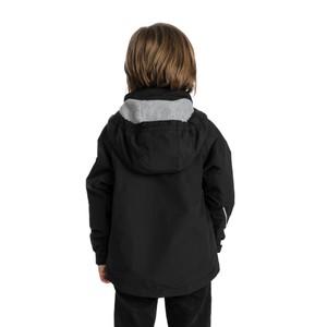Horseware Kids Eco Tech Jacket - black