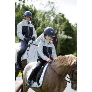 Horseware Corrib Reflective Jacket Kids