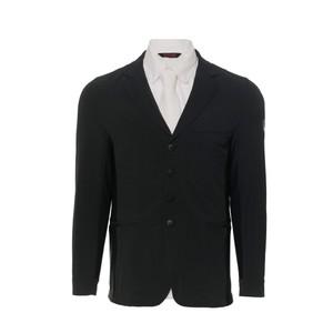 Horseware Mens Competition Jacket - black