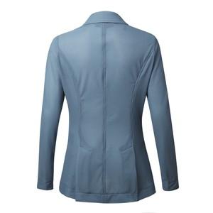 Alessandro Albanese AA Ladies Motion Lite Jacket - Aviation Blue