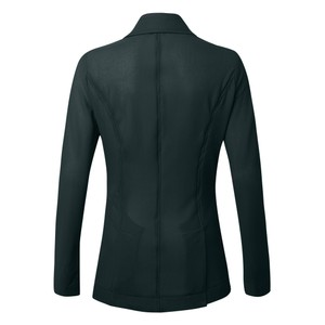 Alessandro Albanese AA Ladies Motion Lite Jacket - Hunter Green in Hunter Green