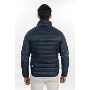 Horseware Light Padded Jacket - No horseware logo