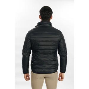 Horseware Light Padded Jacket - No  Logo