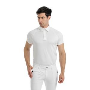 Horseware Mens Competition Shirt