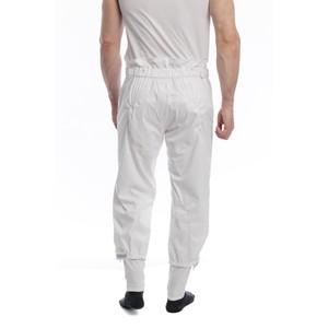 Horseware H2O 3/4 Over trousers - white