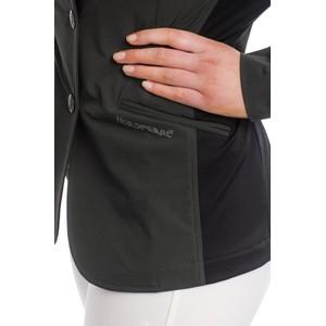 Horseware Air Mk2  Ladies Competition Jacket in Hunter Green