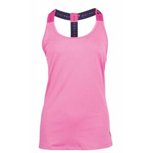 Aubrion Brockley Vest - Ladies - Pink