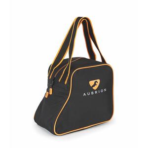 Aubrion Jodhpur Boot Bag in Black