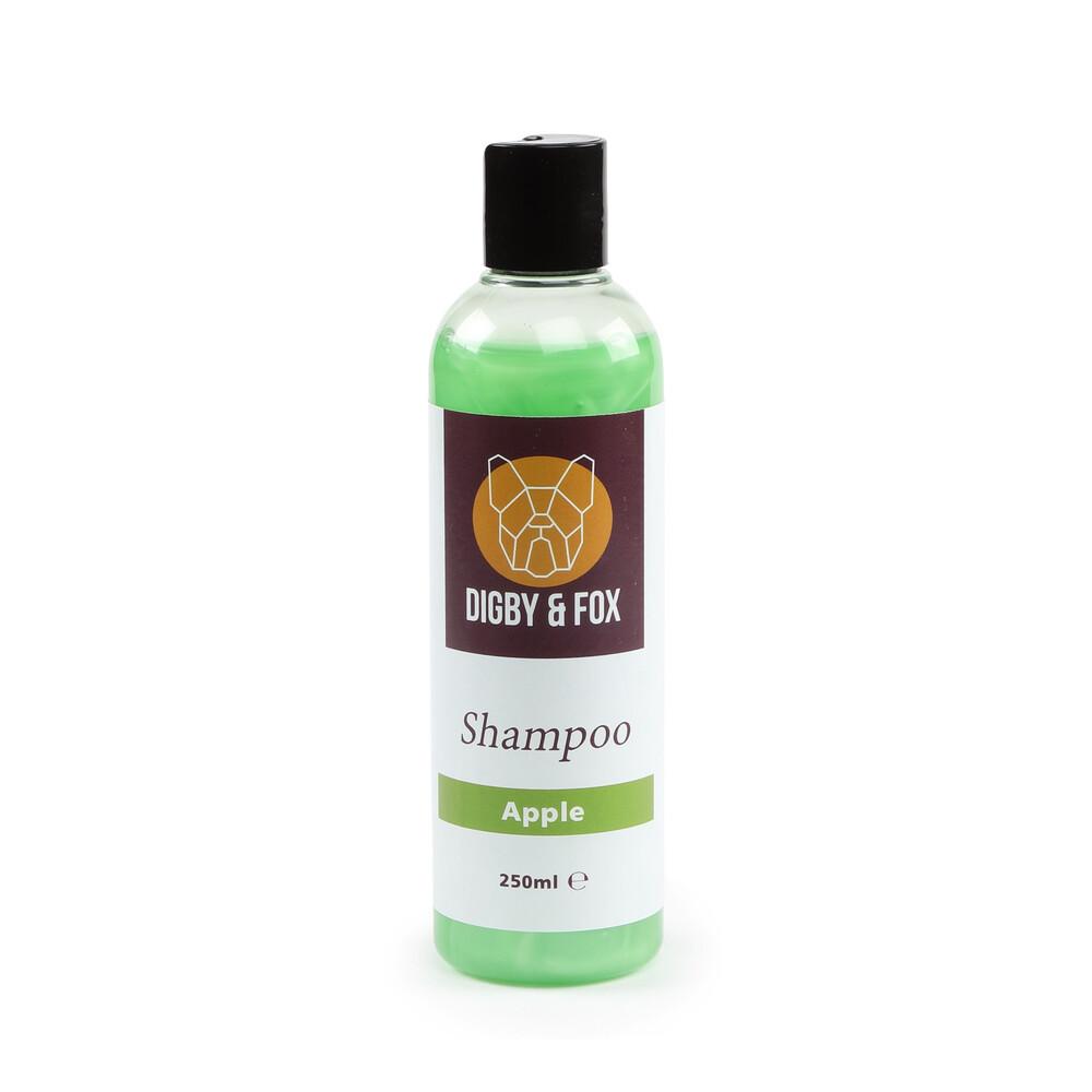Digby & Fox Apple Fresh Shampoo in Unknown
