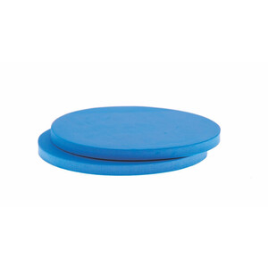 Tubbease Sole Inserts in Blue