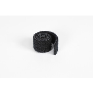 Tubbease Replacement Strap in Black