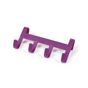 Ezi-Kit EZI-KIT Handy Hanger in Purple