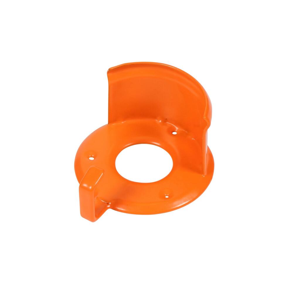 Ezi-Kit EZI-KIT Bridle Rack in Orange