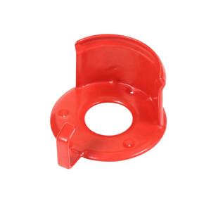 Ezi-Kit EZI-KIT Bridle Rack in Red
