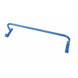 Ezi-Kit EZI-KIT Blanket Rack in Blue