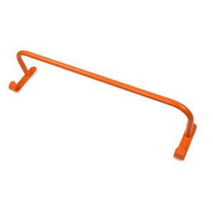 Ezi-Kit EZI-KIT Blanket Rack in Orange