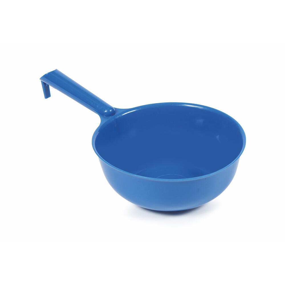 Ezi-Kit EZI-KIT Corn Scoop in Blue