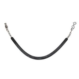 Ezi-Kit EZI-KIT Stall Chain in Black