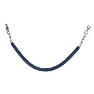 Ezi-Kit EZI-KIT Stall Chain in Blue