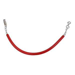 Ezi-Kit EZI-KIT Stall Chain in Red