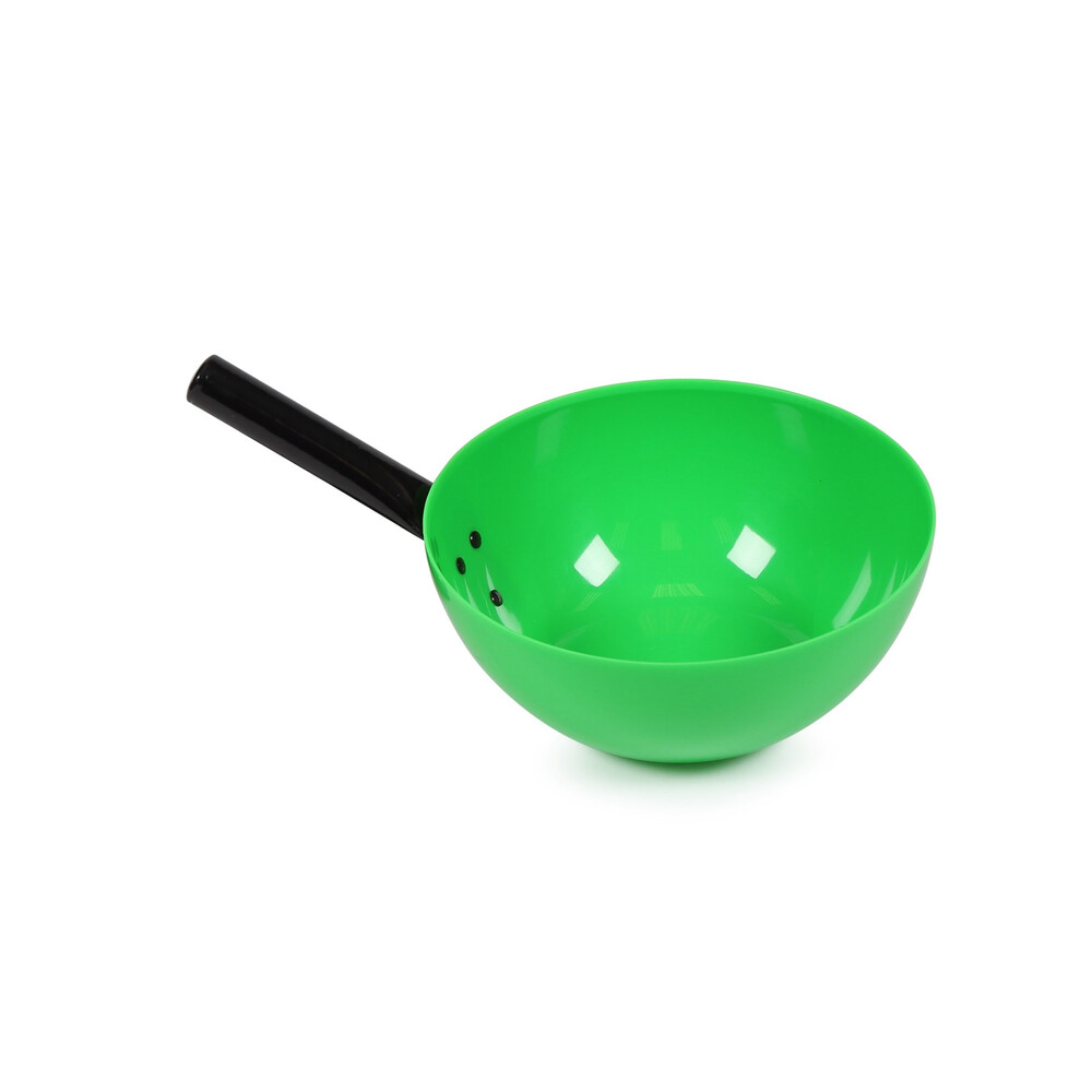 Ezi-Kit EZI-KIT Feed Scoop in Green