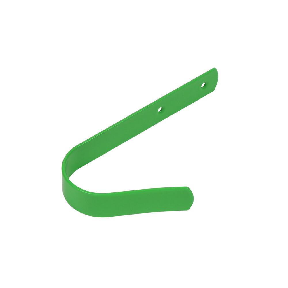 Ezi-Kit EZI-KIT Stable Hook Large Singles in Green