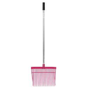 Ezi-Kit EZI-KIT Lightweight Chip Fork in Pink