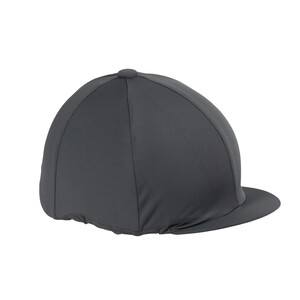 Shires Hat Cover in Black