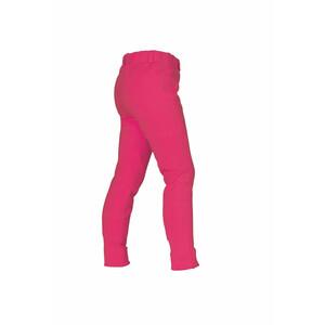 Wessex Jodhpurs - Childrens - Pink