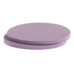 Tubbease Sole Inserts in Purple